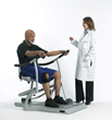 Biodex Medical Systems, Inc. to Feature the Latest Additions to Their Balance & Mobility Line of Rehabilitation Devices at APTA Combined Sections