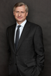 Pulitzer Prize-Winning Historian Jon Meacham to Speak at Monmouth College's 2016 Commencement Exercises