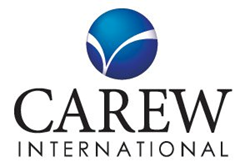 Carew International - Sales Training