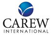 Carew International Announces 2016 Sales Training Schedule