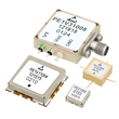 Pasternack Announces their Brand New Product Line of Voltage Controlled Oscillators (VCO)