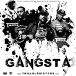 "Texas Recording Artist Tg Thrilla Releases New Single ""Gangsta"" Featuring Bun B & T-Hustle"