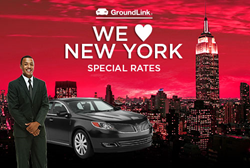 Sep 16, · Answer 1 of 3: I booked a car to pick my mother in law up from EWR to manhatten a ride that usually cost $$ I ordered a pick up from the inside of the airport that was $15 more and because she doesn't speak English I added that. The driver wasn't to.