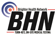 Bladder Health Network, LLC Announces It Is Changing Its Name to Brighter Health Network, LLC (BHN) to Reflect Significantly Expanded Services
