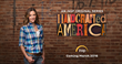 INSP Taps Jill Wagner as Hosts Original Television Series, Handcrafted America