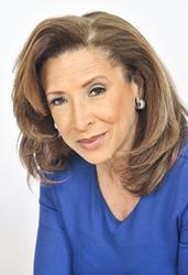 Mariska K. Bogle, Philadelphia Hospitality