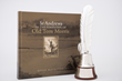 """St. Andrews: In the Footsteps of Old Tom Morris"" Wins 2015 USGA Herbert Warren Wind Book Award"