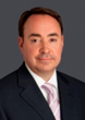 """Southern Trust Mortgage Names Anthony T. """"Tuck"""" Reed, Jr. as Executive Vice President"""