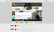 Edthena Integrates Videos From Gates Foundation Measures Of Effective Teaching Project