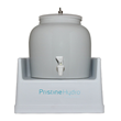Pristine Water Filters Recently Expands their Product Line with the addition of their New Counter Top Water Filter system