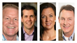 Top leaders from On the Border, Taco John's, Nestle, Arby's added to Franchising Summit Agenda