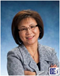 Florence S Chang, MBA - HSi Advisory Board Member