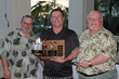 American Metal Roofs Recognizes Top Salespeople at Annual Convention
