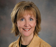 Jody Kissel Retires from ProRehab After 35 Years of Practice