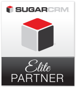 Leverage over a decade of experience as a top SugarCRM partner.