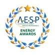 NTC receives AESP's Energy Award for Outstanding Achievement in Customer Engagement
