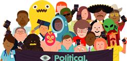 SeePolitical