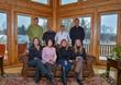 Local Real Estate Agents Join Taylor-Made Deep Creek Vacations & Sales at Deep Creek Lake