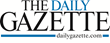 The Daily Gazette Announces Website Redesign for dailygazette.com