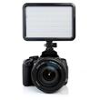 Savage Luminous Pro LED Video Light