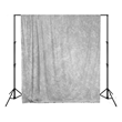 Savage 12' x 12' Background Stand