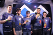 Monster Energy's Halo Team Evil Geniusues Take Gold at X Games Aspen 2016
