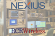 RCR Wireless News Partners with Nexius to Create Proof of Concept Lab and Testing Program for Network Operators and Enterprise Sector Buyers