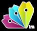Skrawl Logo