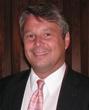 Stephen G. Turner, President, Turner Auctions + Appraisals