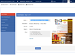 Daruma Tech, LLC Introduces Microsoft Dynamics CRM-to-Print Technology Finally Making Direct Mail as Fast and Flexible as Email Marketing