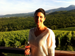 Columbia Winery Hires Sommelier as New Wine Education Specialist