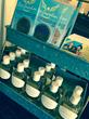 lice removal service Frisco