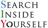 Search Inside Yourself Leadership Institute Coming To Houston This...