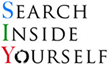 Search Inside Yourself Leadership Institute Coming To Houston This March