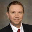 GE Healthcare Software CTO Evren Eryurek Joins CTO Forum Executive Board