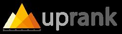 Uprank Logo