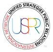 www.usprnetwork.com