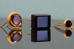 Silicon Diode Detector Chips