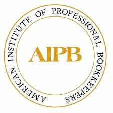 AIPB Summit