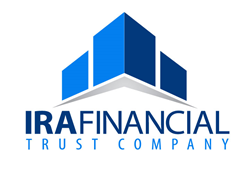 IRA Financial Group to Facilitate Self-Directed IRA Investments...