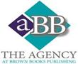 Agency Logo.jpg