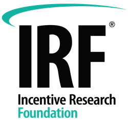 New IRF Report Spotlights Top Motivation Trends for 2016