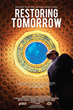 Official Restoring Tomorrow Poster