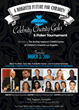 Sold Out Event: A Brighter Future for Children Charity Gala, 2016