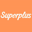 Superplus Kicks Off Autism Awareness Month with Special Offer