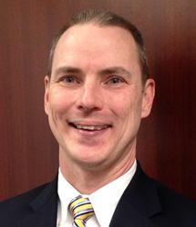 Art Mallett, Jr. - Director, DUNMORE Global Aerospace
