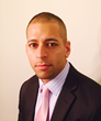 Lubron UK Welcomes its New UK Sales Manager