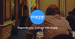 Empower your Business with Snapp