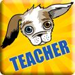 Bouncy's You Can Learn Teacher Edition