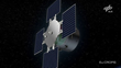Eu:CROPIS satellite mission